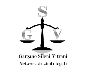 GSV Network
